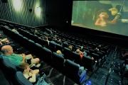 Aspergerowcy i autystycy wreszcie będą mogli bez stresu oglądać filmy w kinie