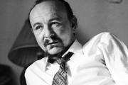 40 lat temu Sadyba pożegnała poetę Stanisława Grochowiaka