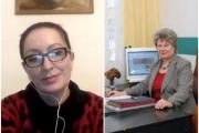 Podstawówki z Sadyby i Stegien mogą wkrótce zmienić dyrektorów