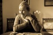 Odeszła Barbara Piotrowska, córka założyciela Sadyby